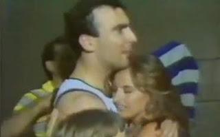 κυριαρχόντας σεξ βίντεο