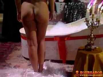 XXX γυμνό βίντεο ιδιωτική οικογένεια σεξ βίντεο